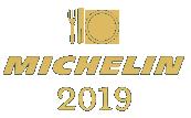 The Plate California Michelin Guide