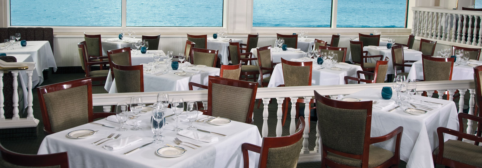 Career Of the Marine Room Restaurant In La Jolla top