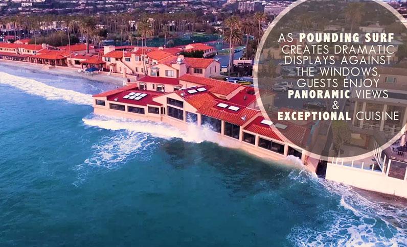 marine-room-high-tide-experience